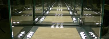 Arredamenti tarantinii progetti realizzati da arredamenti for Ristorante lentini s torino